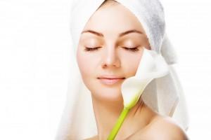 Важность эстетической медицины и косметологии