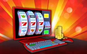 казино, онлайн, скачать, автоматы, бонус