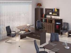 Как можно успешно купить мебель для предприятия