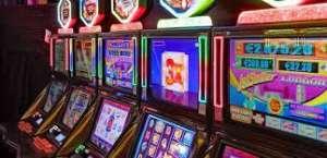 Joker Win – потрясающее казино в новом формате
