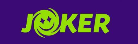 Джокер – казино онлайн со скачиваемой версией